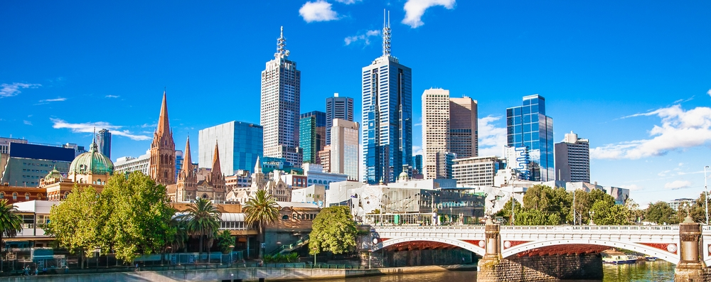 """Boarding PaaS to Cloud Innovation"""" 