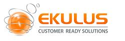 Ekulus Consulting