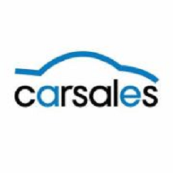 Carsales Network