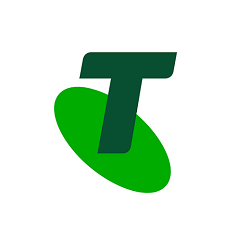 Telstra Health