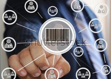 Product Data Hub